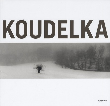 10 Lessons Josef Koudelka Has Taught Me About Street Photography | black & white and street photography | Scoop.it