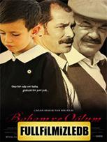 Babam ve Oğlum 720p HD Tek Parça izle | Fullfilmizledb.com | Scoop.it