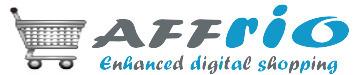 Affrio Blog | Affrio - Enhanced Digital Shopping | Scoop.it