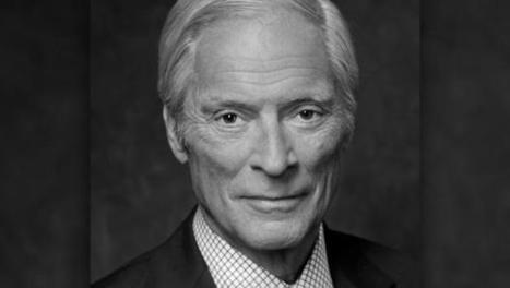 CBS News correspondent Bob Simon, 1941-2015 - CBS News | news | Scoop.it