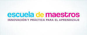 Archivo fílmico-pedagógico. Escuela de Maestros (ex Cepa) Buenos Aires, Argentina. Recomendaciones y descargas | RECURSOS PARA EDUCACIÓN Y BIBLIOTECAS | Scoop.it