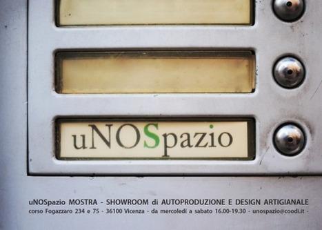 uNOSpazio closing party | Design Me | autoproduttori | Scoop.it