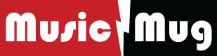 Les clips interactifs musicaux, un vaste terrain de jeux | MusIndustries | Scoop.it