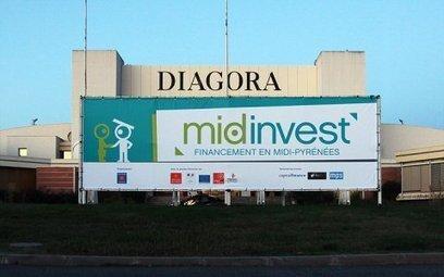 Recherche de financement : les entreprises ont rendez-vous à Midinvest le 20 novembre | Midi Pyrénées Expansion | Scoop.it