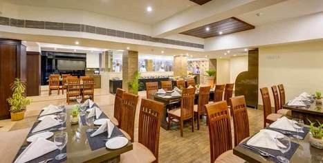 Finest for luxury and leisure – Hotels in Guwahati Assam! | Hotel & Resorts | Scoop.it