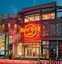 American in Dubai, American Restaurants in Dubai: Dubai Night Planner | Entertainment | Scoop.it