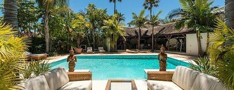 Marbella Real Estate | Best Properties and Villas for Sale | Marbella Real Estate | Scoop.it