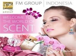 FM Parfum Import Eropa | Pekanbaru | Scoop.it