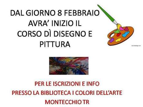 "Timeline Photos - Associazione"" I Colori Dell'arte"" 