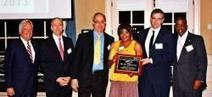 AFG Group Wins 2013 CMAA Project Achievement Award - Politics Balla | Politics Daily News | Scoop.it