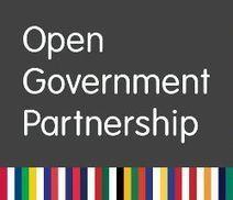 The Open Government Partnership | Peer2Politics | Scoop.it