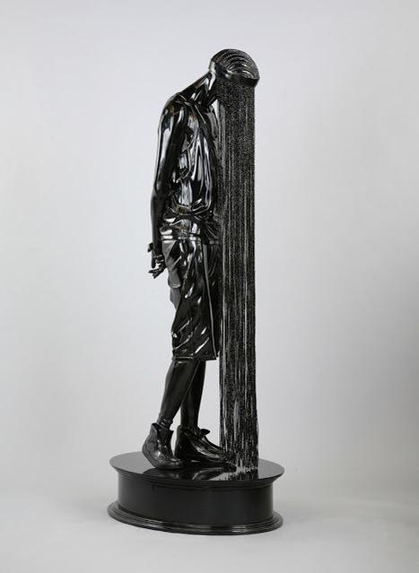 Kevin Francis Gray #Art #Sculpture #Culture | No. | Scoop.it