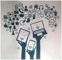 Le marketing omnicanaux (omnichannel) ou tout simplement la RELACTION?   Institut de l'Inbound Marketing   Scoop.it