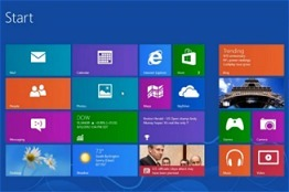 Windows 8.1: Everything You Need to Know | windows | Scoop.it