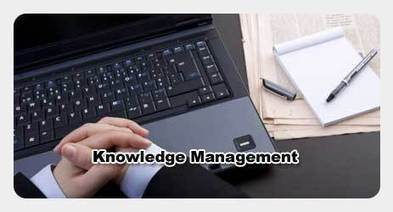 Knowledge Management | Knowledge Management for Development | Scoop.it