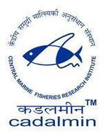 INDIA - Three openings for SRF and JRF @ Central Marine Fisheries ...Global Aqua Link | Aquaculture Research | Scoop.it