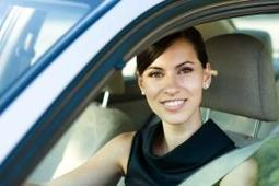 Auto Loans for No Credit History People to Build Credit Rating Faster   AutoLoanBadCreditToday   Scoop.it