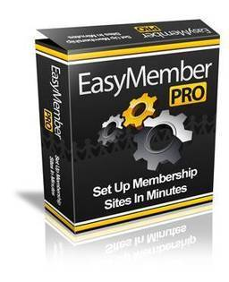 Easy Member Pro, Based Autoresponder Simple and Professional | affiliate marketing | Scoop.it