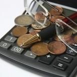 Les taxes sur les plus-values immobilières ont été renforcées   Aide Loi Duflot   Défiscalisation immobilière   Scoop.it