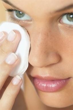 skin care tips | Kaya Skin Care Tips | Scoop.it