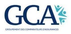 Le nouveau Groupement des comparateurs d'assurances veut renouer le dialogue avec les mutuelles | Veille Assurances et Mutuelles | Scoop.it