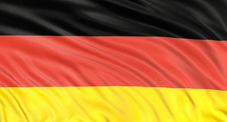 Why the German language has so many great words | Culture | Scoop.it