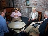 Problem-solving startups need local feedback - Knoxville News Sentinel   Venture Capital & Angel Investing   Scoop.it