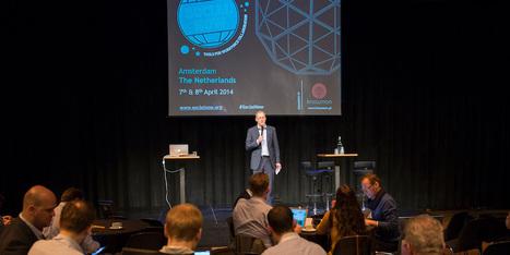 The connected economy en het overtuigen van de HIPPO | Sociale Media in Nederland & België | Nederlands (Tomas Jansma) | Scoop.it