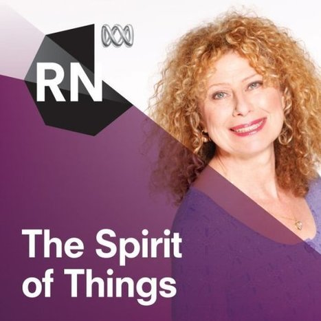 Lecture 3 - Old barriers and new models: the private sector, government and the economic empowerment of Aboriginal Australians - Boyer Lectures - ABC Radio National (Australian Broadcasting Corpora... | Neuroanthropology | Scoop.it