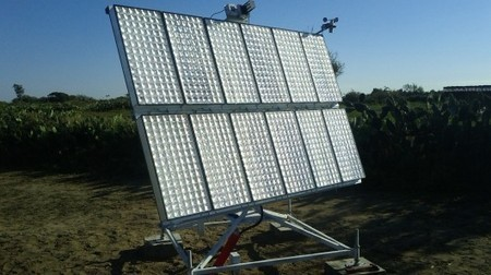 Plug&Sun CPV system powers up remote Madagascan village | GizmoGDGT.com | Scoop.it