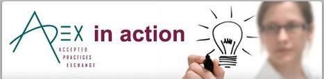 APEX Invites Meeting Planners to Take Room Block 'Poaching' Survey | Meetings Industry | Scoop.it