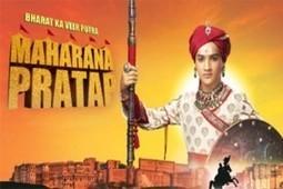 Bharat Ka Veer Putra Maharana Pratap 14th April 2014 Episode Watch Online Now | IndianDramaSerials | Scoop.it