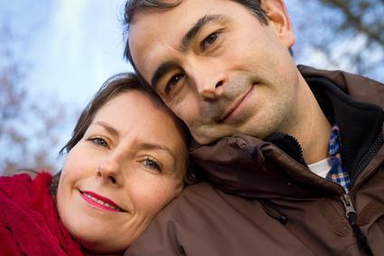 Et vous, votre assurance vie couvre quoi? | Assurance vie au Québec | Scoop.it