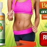Lose Body Fat Easily And Effectively