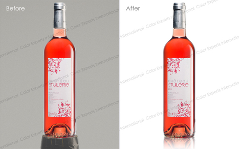 Clipping path with reflection shadow | Clipping Path | Scoop.it