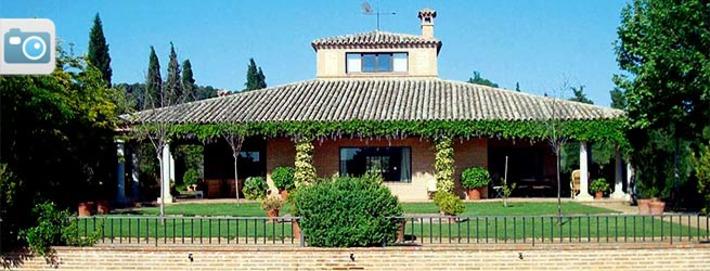 La 'tradicional' casa toledana de María Dolores de Cospedal cuesta ... | Partido Popular, una visión crítica | Scoop.it