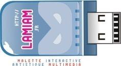 Centre de Ressources Numériques - Labomedia | Tutoriels d'animation multimédia et auto-formation | Scoop.it