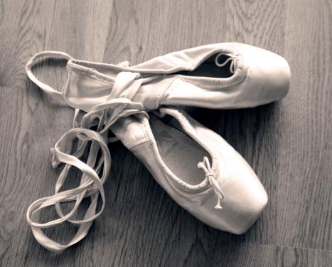 Dance Homepage | Dancing_ | Scoop.it