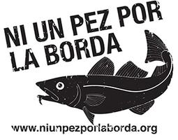 'Ni Un Pez Por La Borda', contra la destrucción de los fondos marinos | environnement, | Scoop.it