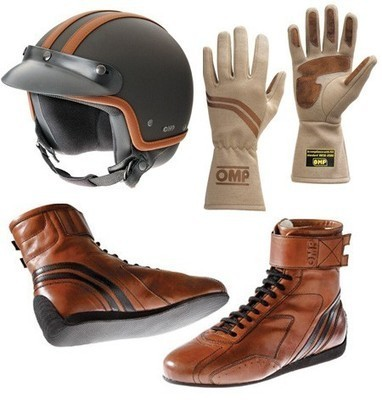 Steve McQueen Style - Motorcycle Riding Gear ~ Grease n Gasoline | Cars | Motorcycles | Gadgets | Scoop.it