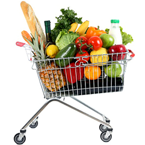 Tips for Healthy Shopping | Diet Plans : Make Healthier Food Choices! | Scoop.it