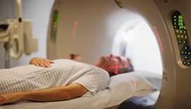 Traumatic Brain Injury Raises Parkinson's Risk in Older Adults   Neurological Disorders   Scoop.it