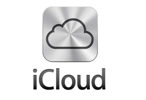 How to: Safely delete an iCloud account from your Mac or iOS device | Education Library and More | Scoop.it