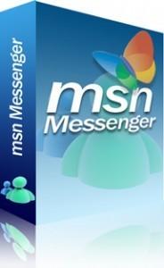 8. Supprimer MSN Messenger de Windows XP | Cours Informatique | Scoop.it