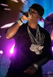 GetAtMe:  JEEZY blisters HOT97 SUMMERJAM and I mean he got down | GetAtMe | Scoop.it