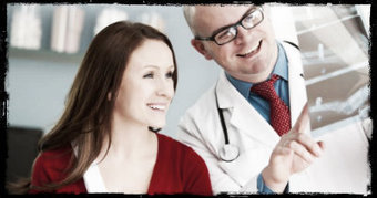 Urgent Care for Your Urgent Need: Why Consider Walk-in Clinics   US HealthWorks Rocklin   Scoop.it