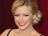 Suzanne Shaw to leave 'Emmerdale' | CELEBRITY GOSSIP CHANNEL | Scoop.it