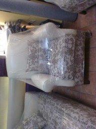 Ürünlerimiz | İstanbul avcılar koltuk döşeme ve tamir | koltuk döşeme | Scoop.it