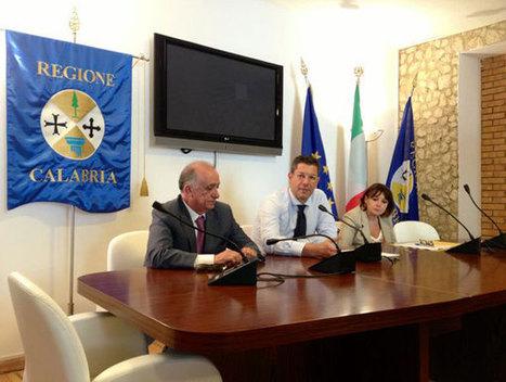 Su #turismo puntare su gioco di squadra per utilizzo fondi Ue - | ALBERTO CORRERA - QUADRI E DIRIGENTI TURISMO IN ITALIA | Scoop.it
