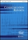 Study: Active-Empathic Listening as a General Social Skill: Evidence from Bivariate and Canonical Correlations   Empathy and Compassion   Scoop.it